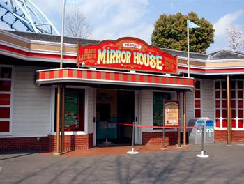 ミラーハウス02.jpg